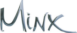 MINX_LOGO_CHROME_KO_v10_large