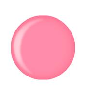 Vivacious Pink