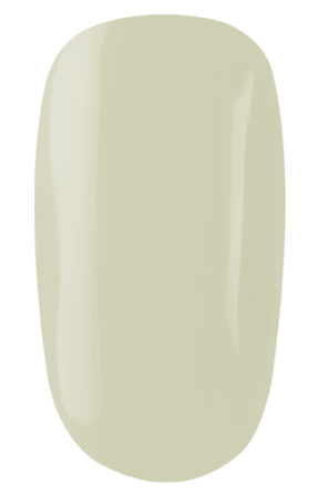 NPG036 Yellow Primrose