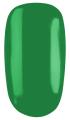 NPG052 Lightening Lime
