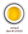 Jonquil UV533