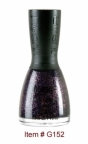 Purple Rain G152