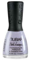 NPG128 Loveit Gelicure