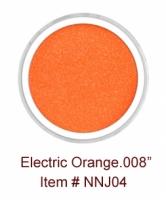 Electric Orange NNJ04