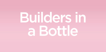 0006 Builder Kit
