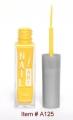 Yellow Creme A125
